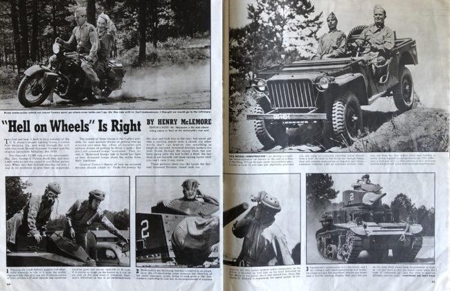 1941-08-26-look-magazine-brc-40-2-lores