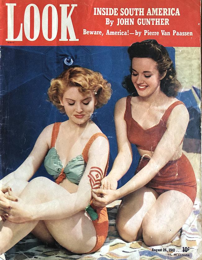 1941-08-26-look-magazine-brc-40-3-lores