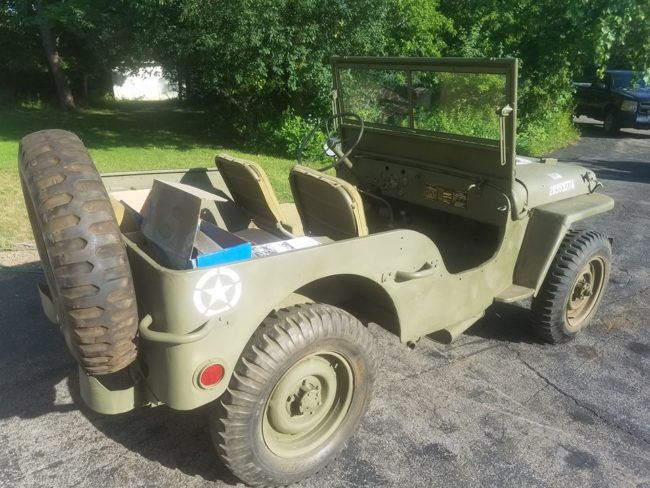 1941-mb-eastaurora-ny4