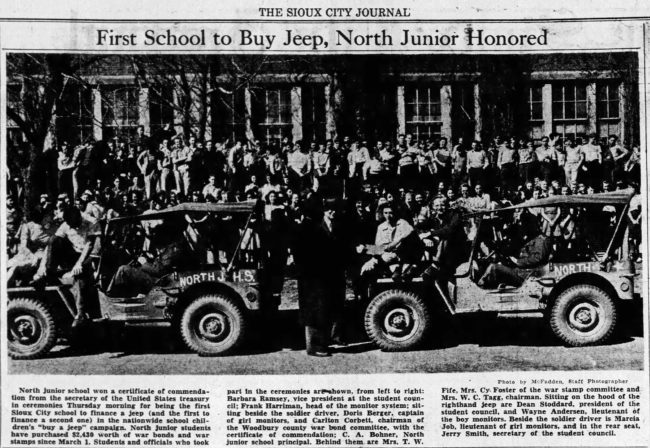 1943-04-02-siouxcity-journal-iowa-jeeps-purchased-kids-lores