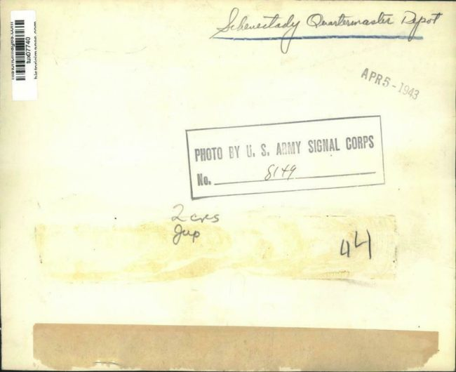 1943-04-05-schenectedy-depot-ford-gpa