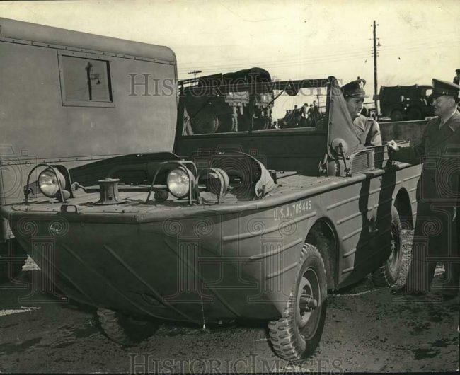 1943-04-05-schenectedy-depot-ford-gpa1