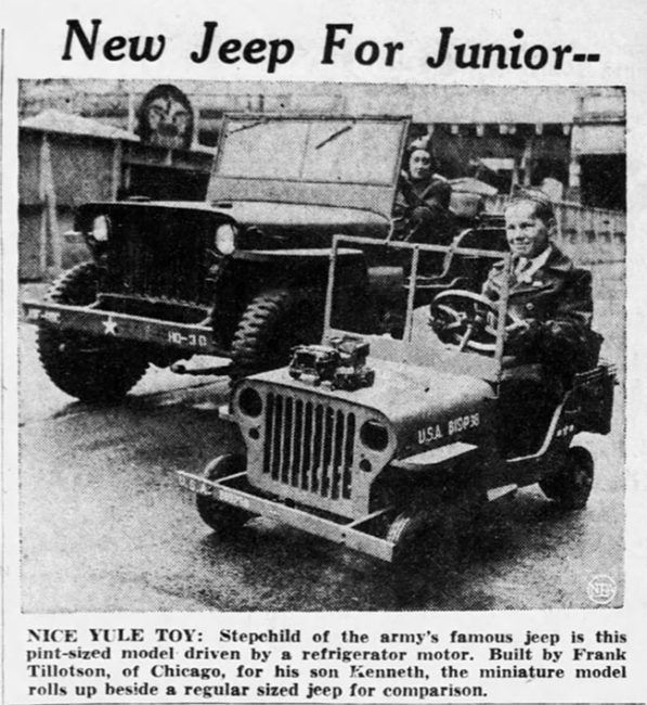1943-11-05-arizona-republic-jeep-for-junior-electric-lores