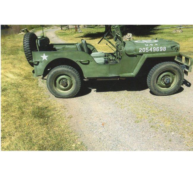 1943-gpw-antonito-tx1