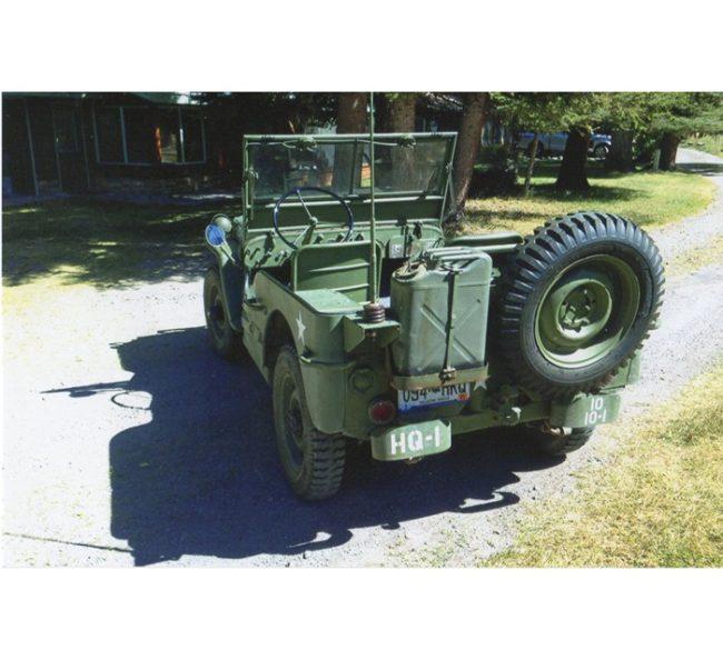 1943-gpw-antonito-tx4
