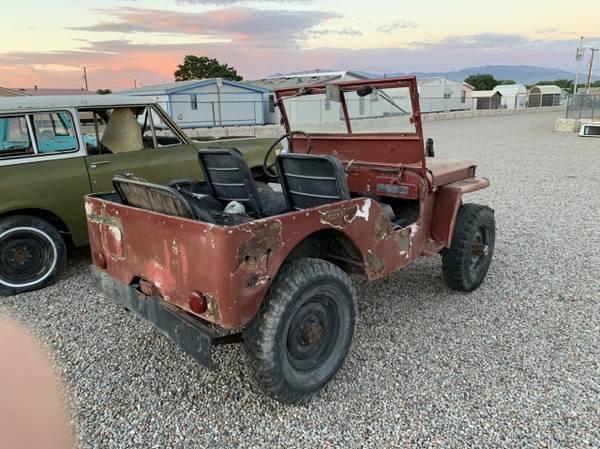 1943-mb-alb-nm-9