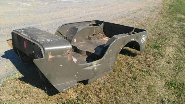 1943-mb-body-lansdale-pa0