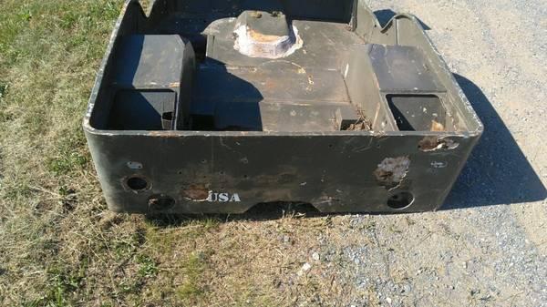 1943-mb-body-lansdale-pa3