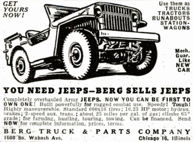 1946-02-popular-mechanics-berg-truck-parts-ad-lores