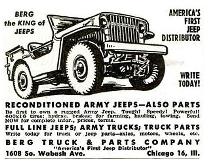 1946-03-popular-mechanics-berg-ad-lores