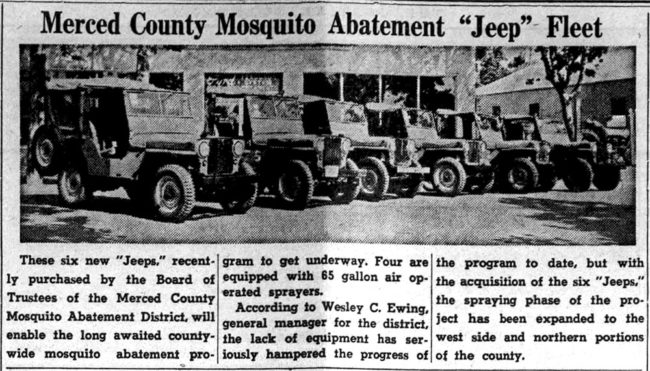 1946-06-20-gustine-standard-gustine-ca-mosquito-abatement-merced-lores