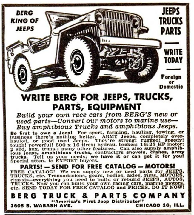 1946-06-popular-mechanics-berg-truck-parts-ad-lores
