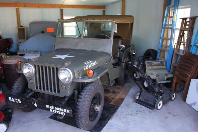 1946-cj2a-Huntingdon-pa0