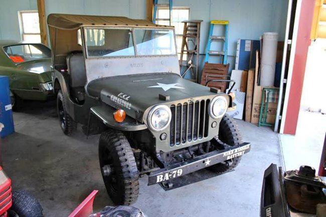 1946-cj2a-Huntingdon-pa1