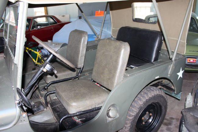 1946-cj2a-Huntingdon-pa4