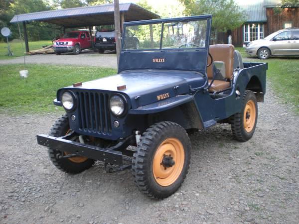 1946-cj2a-chautaqua-ny1