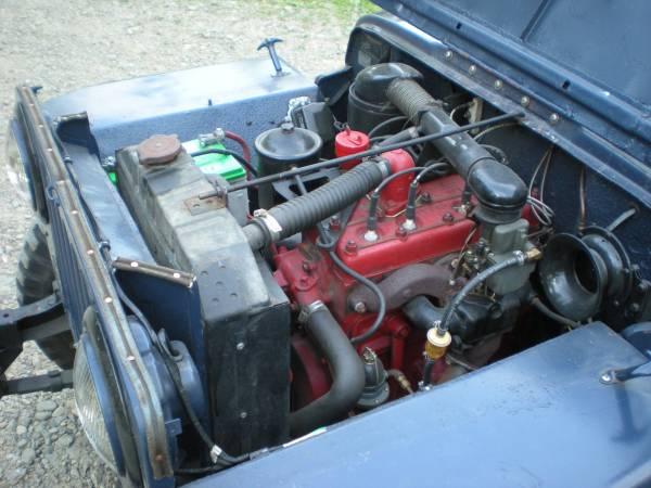 1946-cj2a-chautaqua-ny2