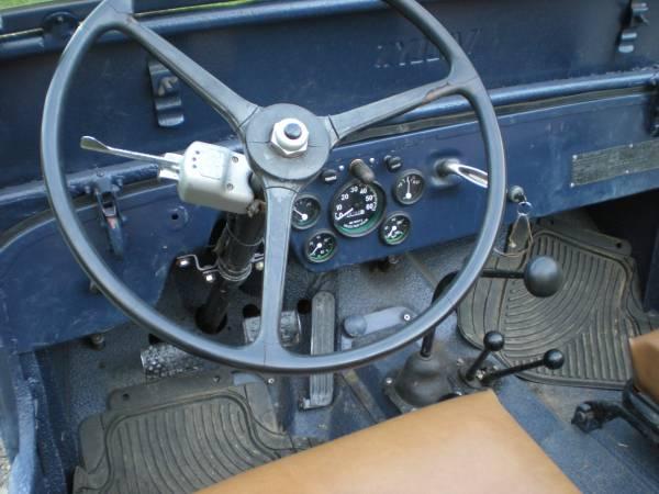 1946-cj2a-chautaqua-ny3
