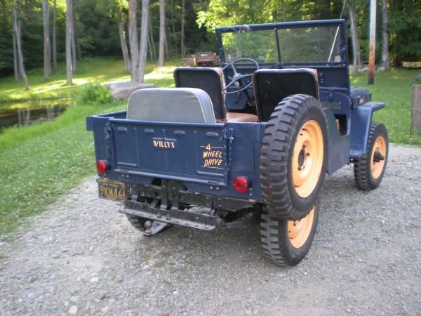 1946-cj2a-chautaqua-ny4