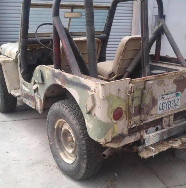 1946-cj2a-guadalupe-ca3