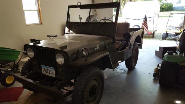 1946-cj2a-millerton-ia3