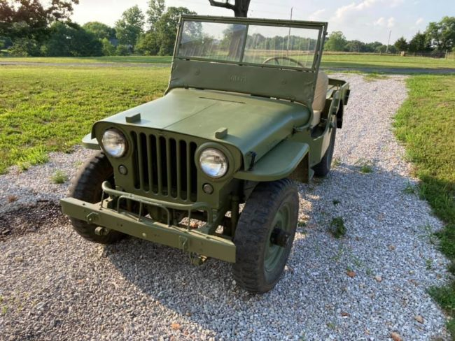 1946-cj2a-springfield-mo1