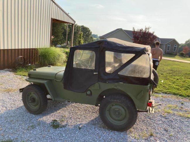 1946-cj2a-springfield-mo3