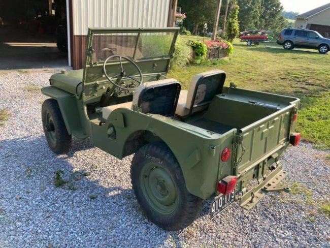 1946-cj2a-springfield-mo4