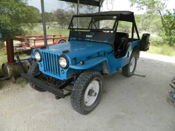 1946-cj2a-wimblery-tx1