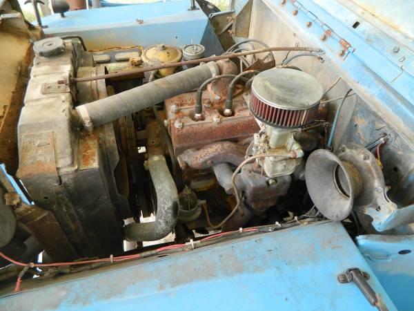 1946-cj2a-wimblery-tx2