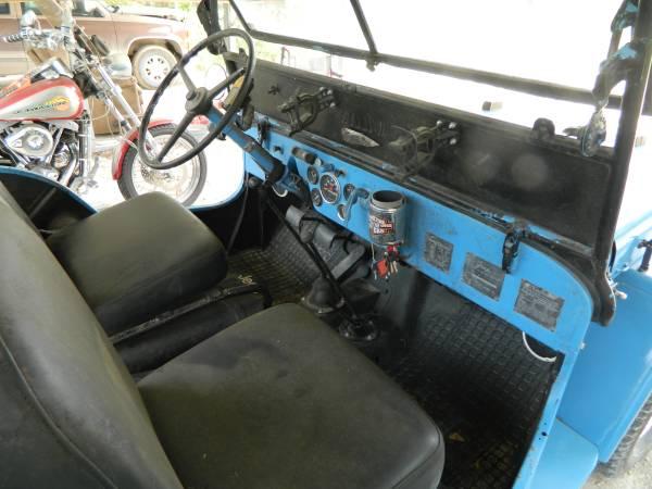 1946-cj2a-wimblery-tx3