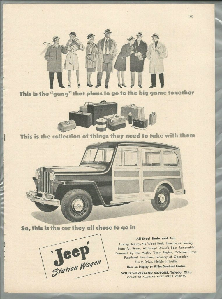 1946-magazine-ad-willys-wagon