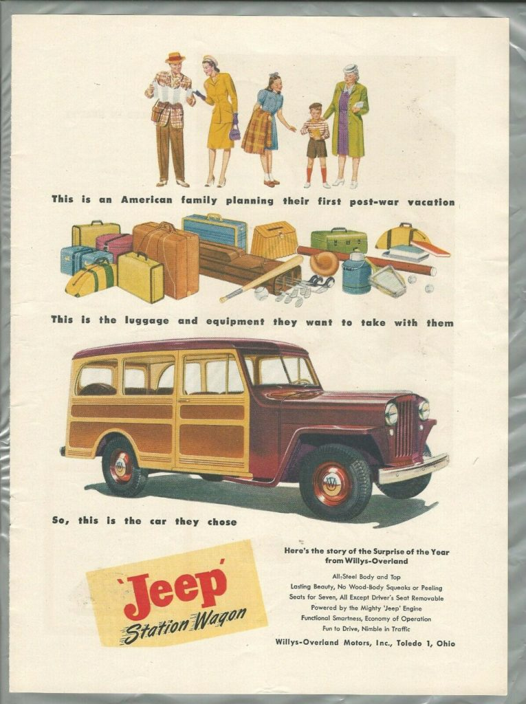 1946-new-yorker-magazoine-ad-willys-wagon