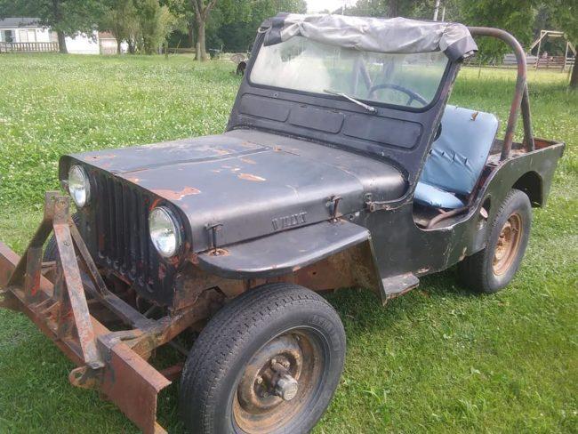 1947-c2ja-rolla-mo7