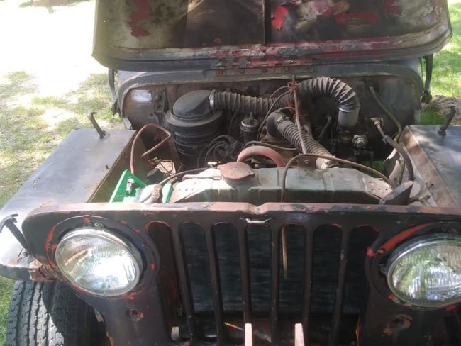 1947-c2ja-rolla-mo8