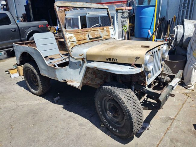 1947-cj2a-sj-cali5