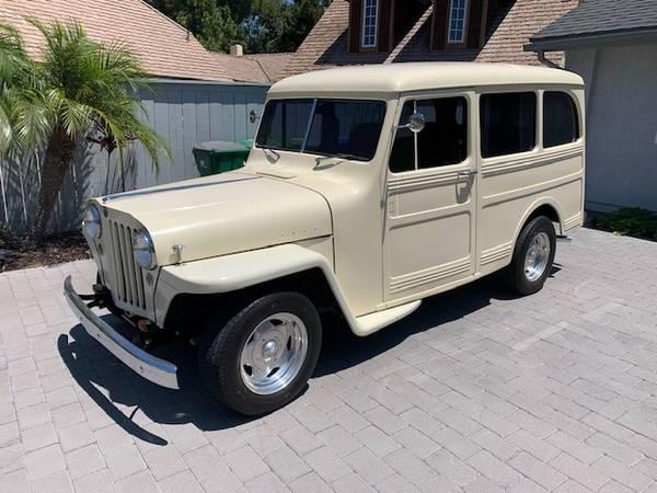 1947-wagon-calrlsbad-ca1