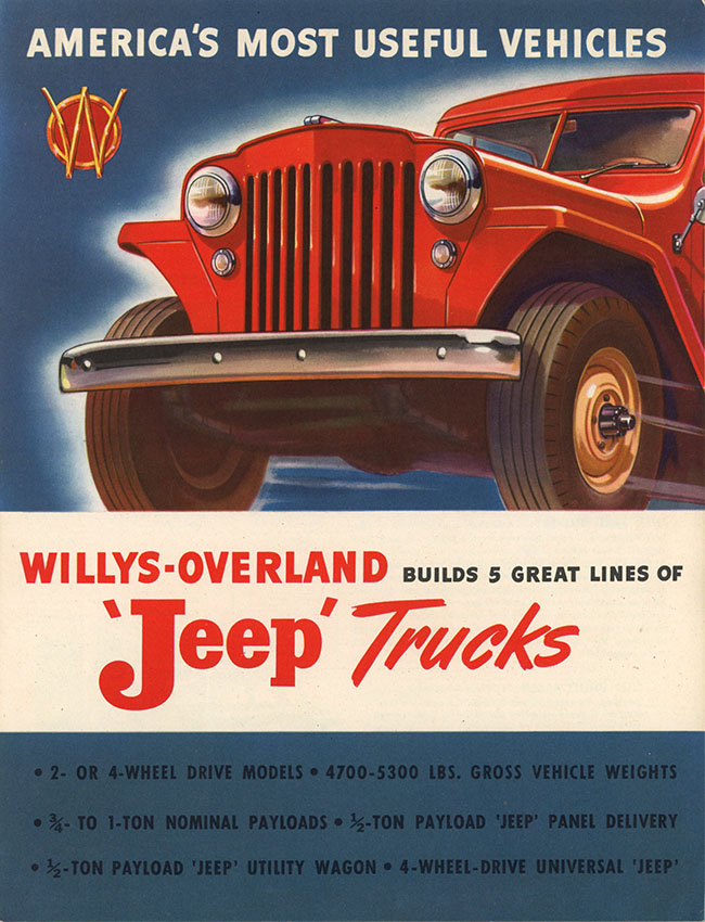 1948-07-01-willys-overland-builds-5-great-lines-of-jeeps-trucks1-lores