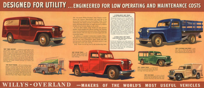 1948-07-01-willys-overland-builds-5-great-lines-of-jeeps-trucks2-lores