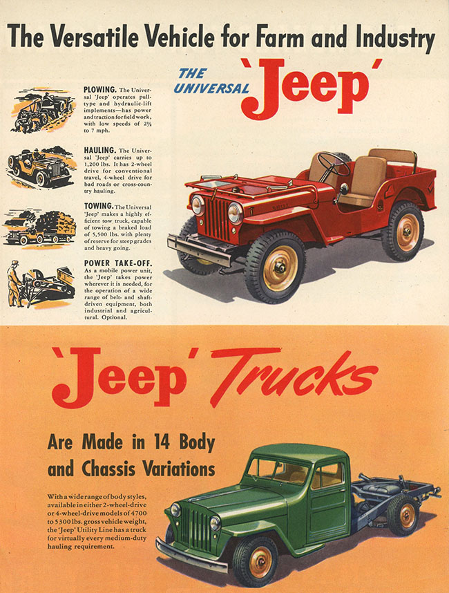 1948-07-01-willys-overland-builds-5-great-lines-of-jeeps-trucks4-lores