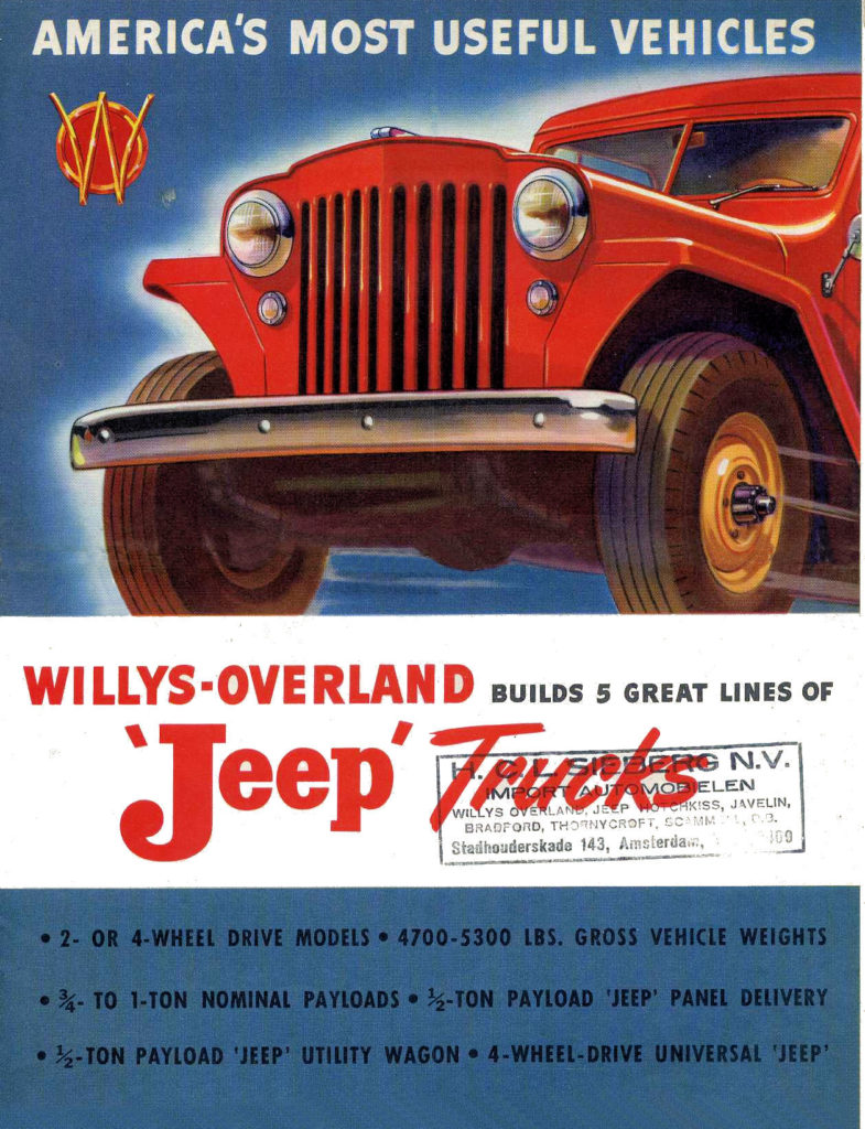1948-10-01-jeep-truck-brochure-autominded1