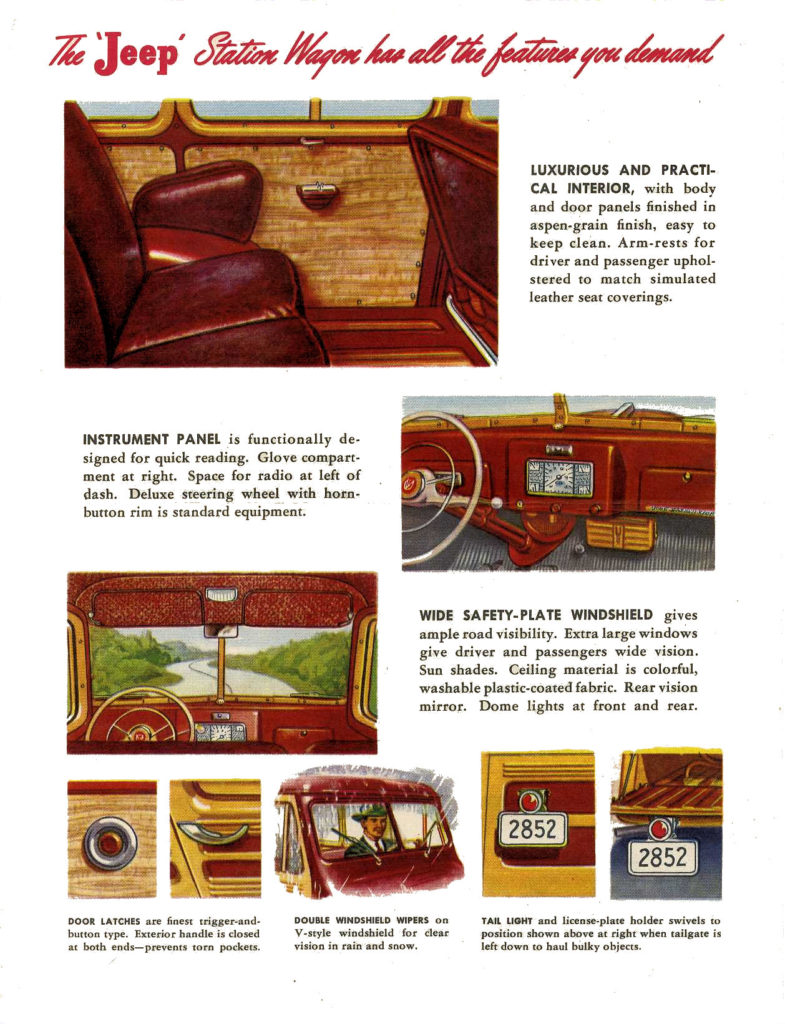 1948-10-01-jeep-truck-brochure-autominded2