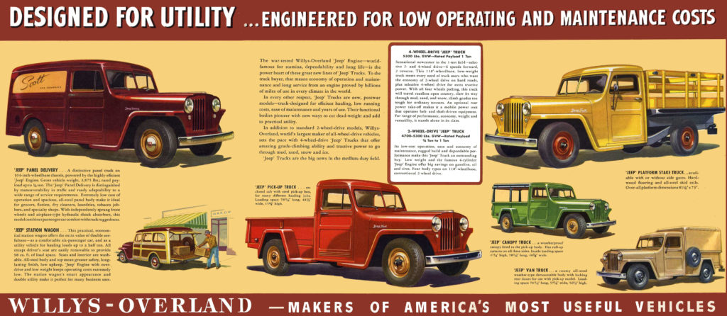 1948-10-01-jeep-truck-brochure-autominded3