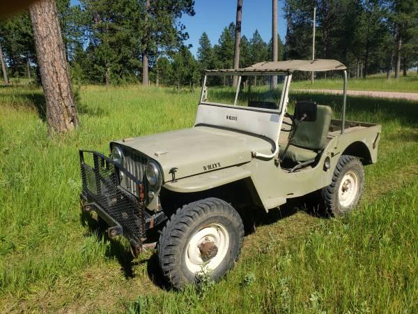 1948-cj2a-custer-sd1