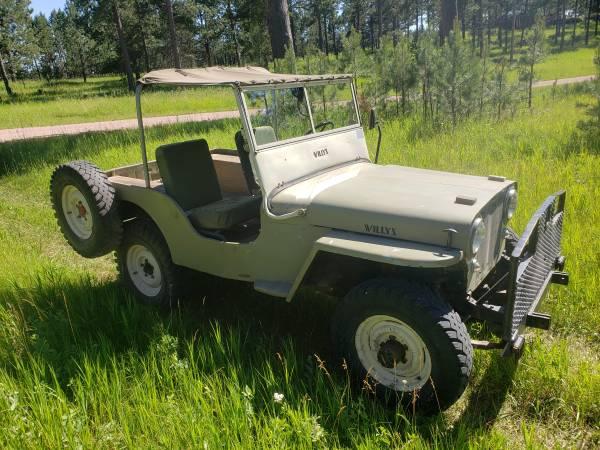 1948-cj2a-custer-sd10