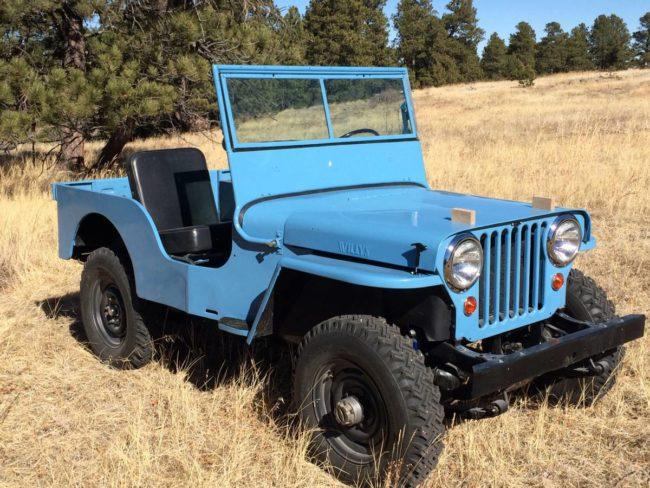 1948-cj2a-elbert-co1