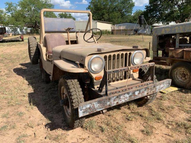 1948-cj2a-miles-tx1