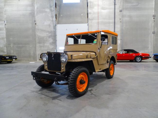1948-cj2a-ofallon-il1