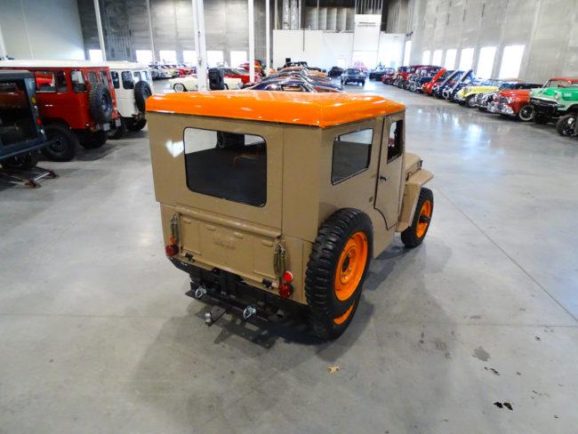 1948-cj2a-ofallon-il4