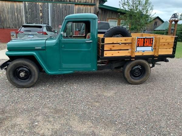 1948-truck-brainerd-mn3